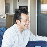 インテリアスタイリスト 大谷 優依